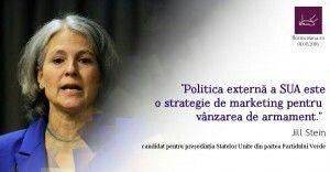 http://florincosma.ro/viitoarea-politica-externa-sua/