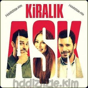 http://www.hddiziizle.kim/kiralik-ask-33-bolum-izle-12-subat-2016-cuma.html