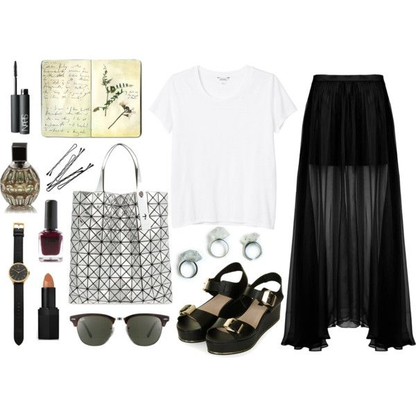 """""""#7"""" by marindanp on Polyvore"""