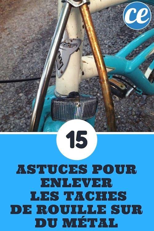 277 best Bricolage et DIY images on Pinterest Tips and tricks