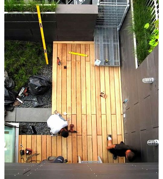 22 best Black Locust Lumber, U.S.A. images on Pinterest   Hardwood ...