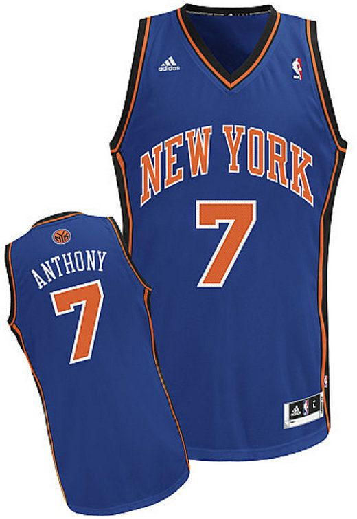 307b2db15 ... germany adidas kids carmelo anthony new york knicks revolution 30 jersey  big boys 8 6bcda 8b8a5