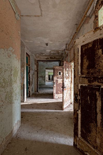 19 Best Images About Trenton State Hospital On Pinterest