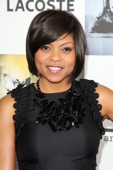 prices for haircuts 23 best images about taraji henson on 4968