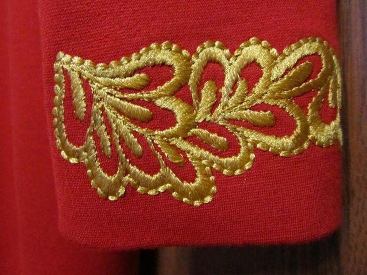 Easy Make Crafts Lockstitch Sewing Machine
