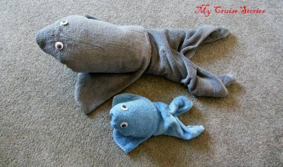 Best 25 Towel Animals Ideas On Pinterest Towel Origami