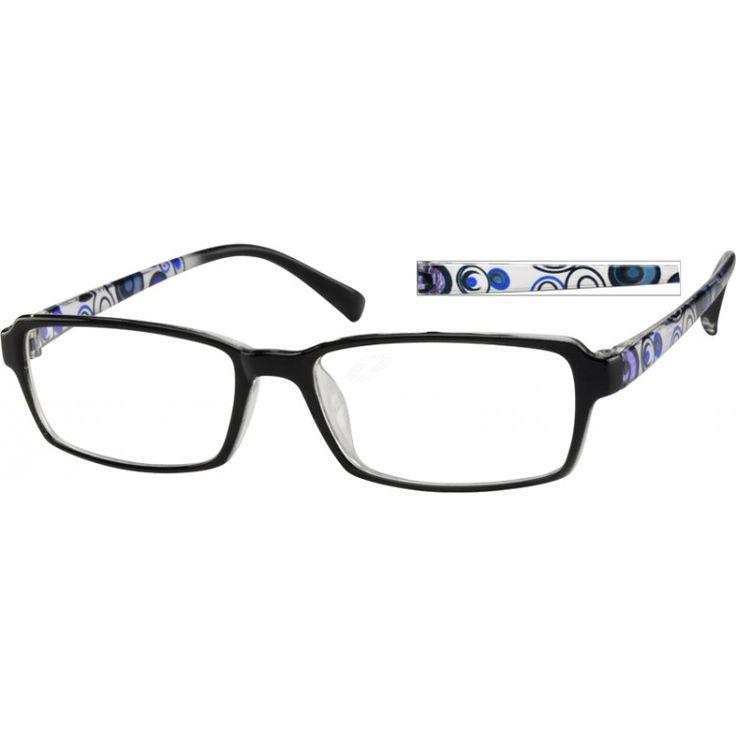 7 best glasses images on Pinterest | Eye glasses, Eyeglasses and Glasses