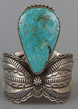 Turquoise | jewelry, ring