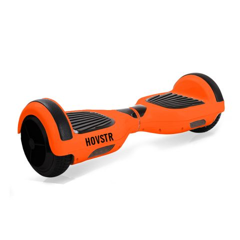 17 best images about custom self balance scooter hoverboard on pinterest why not colors and. Black Bedroom Furniture Sets. Home Design Ideas