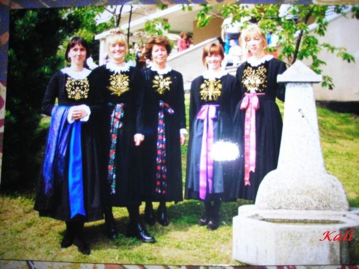 Risultati immagini per costume walser macugnaga
