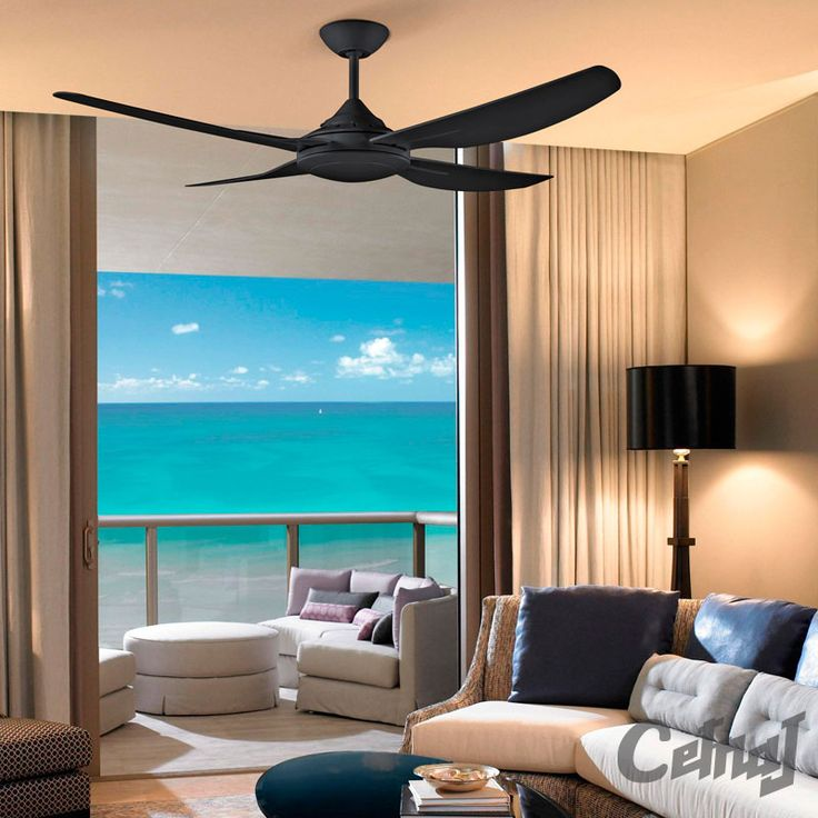 High Sd Outdoor Ceiling Fans