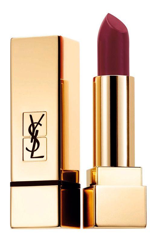 http://stylelovely.com/yvessaintlaurent/2017/01/05/beauty-look-de-marion-cotillard/