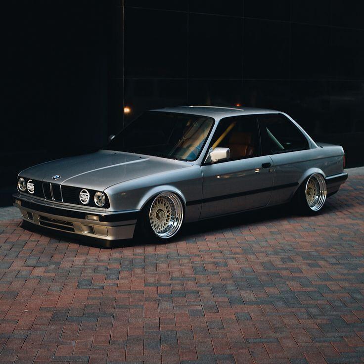 """1,919 Likes, 34 Kommentare - E30Bruh & Family 🙏🏻🙌🏻 (@ e30bruh_eli) auf Instagram: """"Es war eine großartige Zeit, dieses Auto zu besitzen und in der Lage zu sein, ..."""