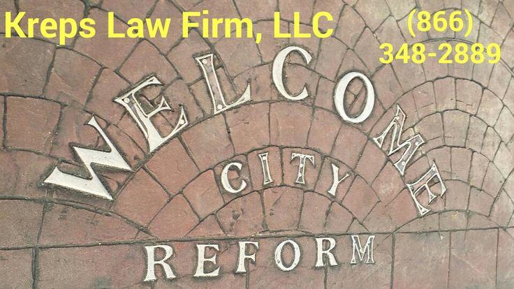 #Reform #Alabama #DUI #Attorney #Municipal #Court www.krepslawfirm.com/alabama-dui-lawyer #KLF
