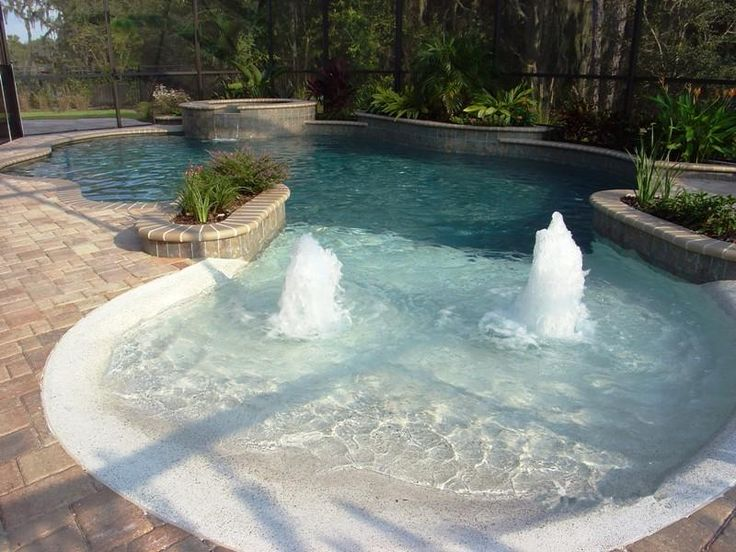 21 best Backyard Ideas images on Pinterest Play areas Ponds and