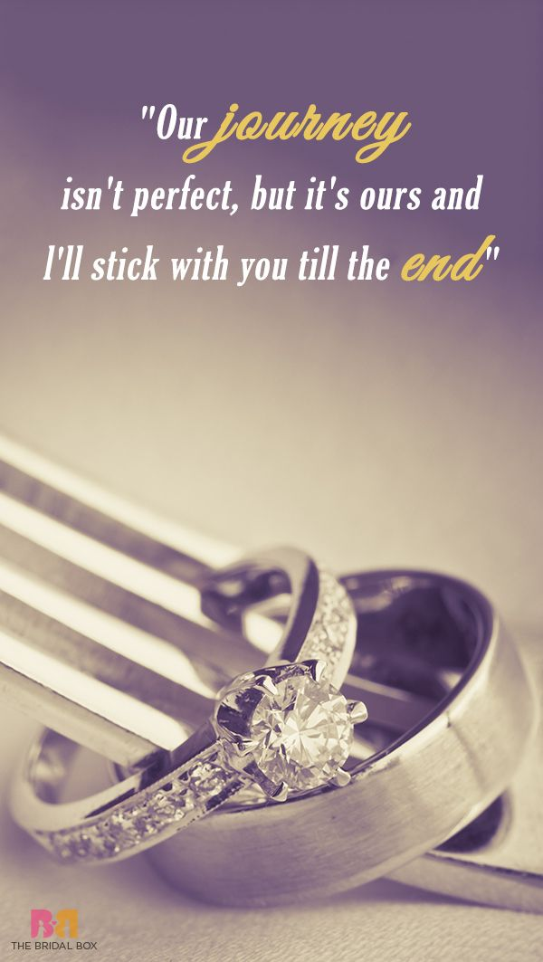 Engagement Quotes For Him 21 Ways To Elegantly Express
