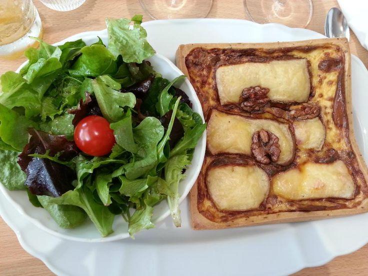 En Aparté, Montignac - Restaurant Avis, Numéro de Téléphone & Photos - TripAdvisor