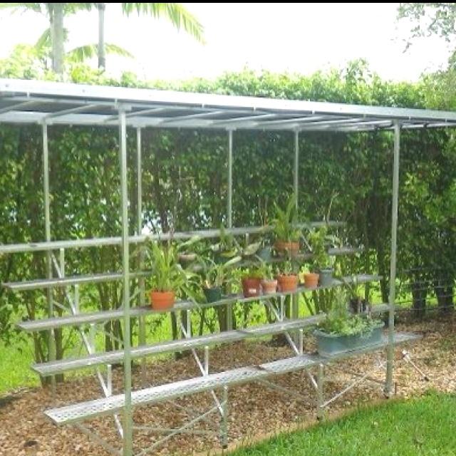 17 Best images about gardening on Pinterest | Garden ideas ...