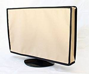 Outdoor TV Covers   These Are The Best To Used On Your Outdoor Television  On Your
