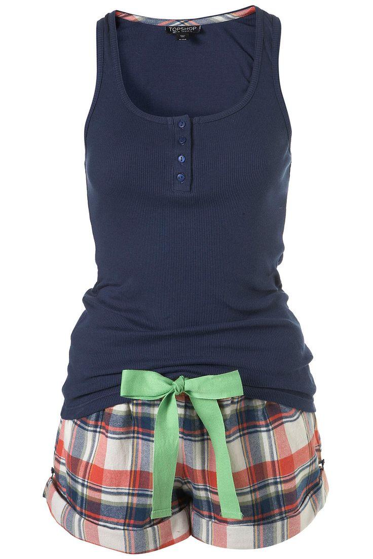 topshop - Sport Underwear Women - http://amzn.to/2gXF74W