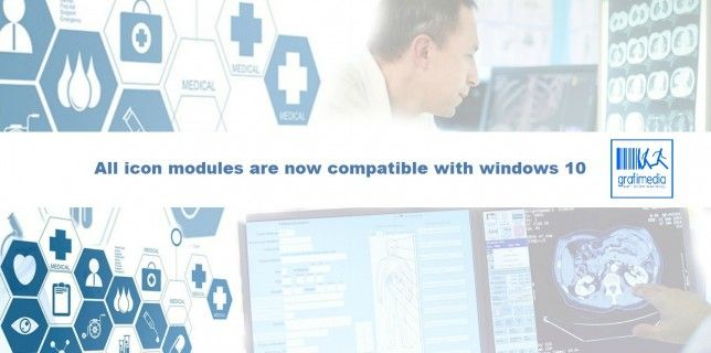 """""""New version icon10 All icon modules are now compatible with windows 10. """""""