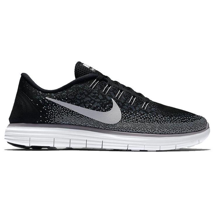 Nike Free RN - Distance