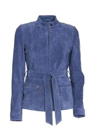 Женская куртка замшевая интернет магазин