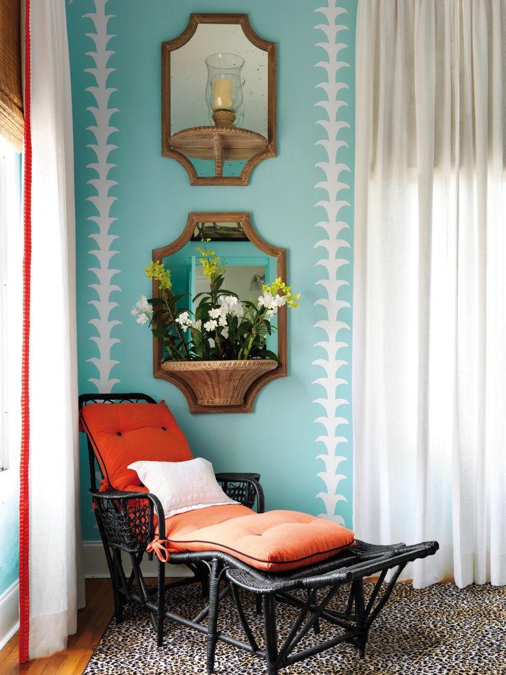 House Beautiful Window Treatments 55 best design-amanda lindroth images on pinterest | palm beach