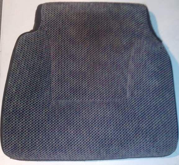 Used Auto Parts FOR SALE Dodge Ram PASSENGER DRIVER Bottom Lower Seat Cushion Foam cover 98-01 1998-2001 #ChryslerDodgeram150025003500moparpartparts