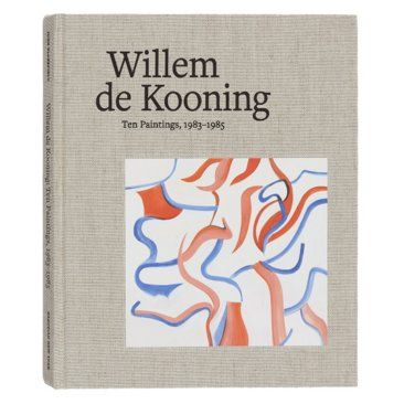 Check out this item at One Kings Lane! Willem de Kooning