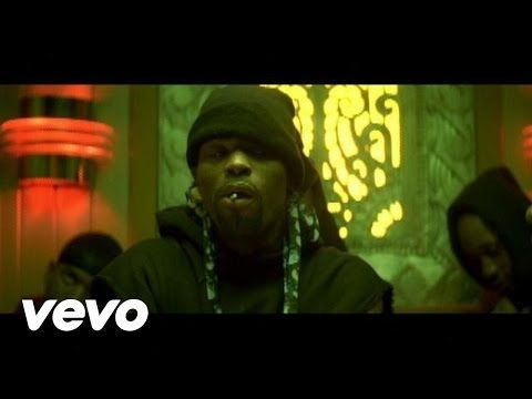 B-Real, Coolio, Method Man, LL Cool J And Busta Rhymes - Hit Em High (The Monstars' Anthem) - YouTube