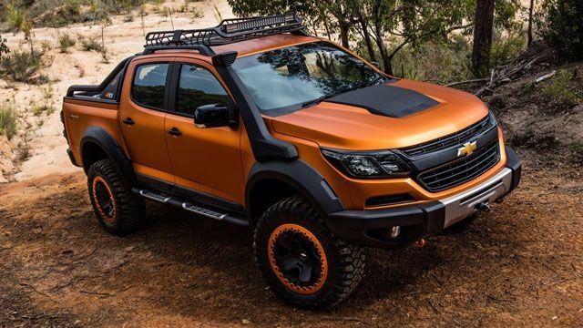 2016_Chevrolet-Colorado-Xtreme