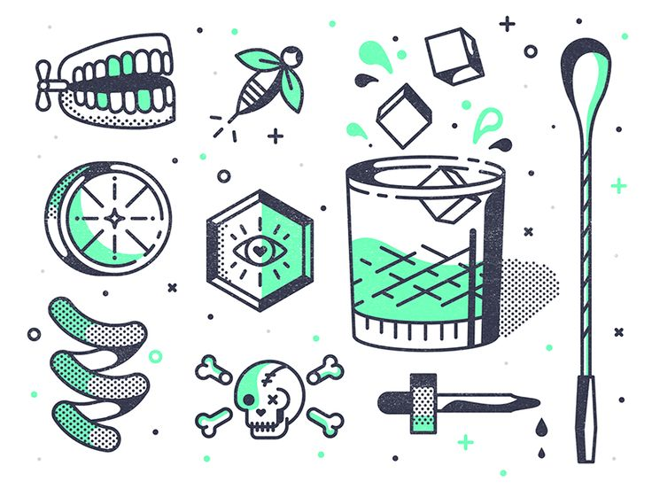Happy Hour by TNKR