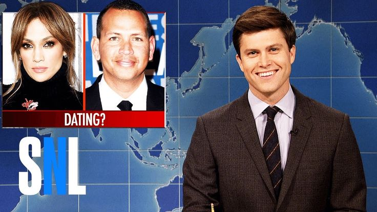 Weekend Update on A Day Without a Woman - SNL. Weekend Update anchors Colin Jost and Michael Che tackle the week's biggest news, including A Day Without a Woman. Senator Al Franken (Alex Moffat), Attorney General Jeff Sessions (Kate McKinnon) and Pete Davidson stop by.