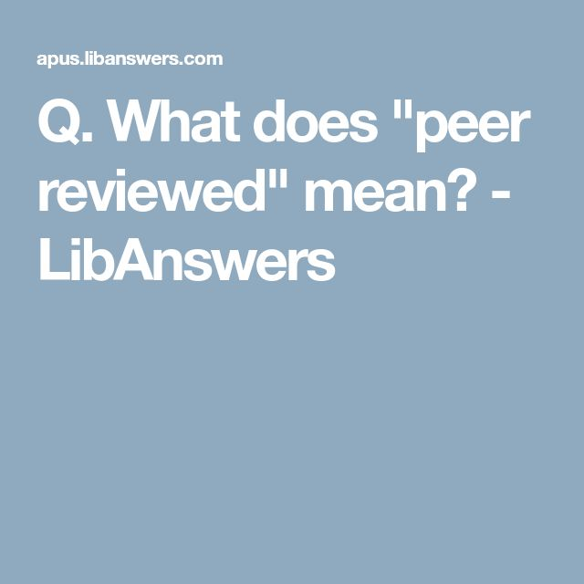 The 25+ best Peer review ideas on Pinterest What is revision - lecture evaluation form