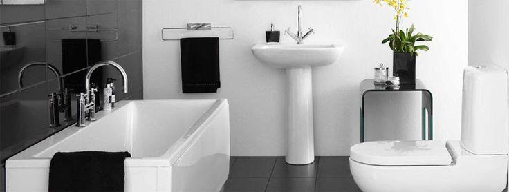 Toe aan een nieuwe badkamer? Denk eens aan Jonker BV Zaandam :-) Jonker BV heeft als Instal Center dealer zelf een kleine sanitairshowroom. Daarnaast heeft Jonker uitstekende afspraken met de groothandel.