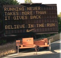 we all have goals #running #nike #inspiration