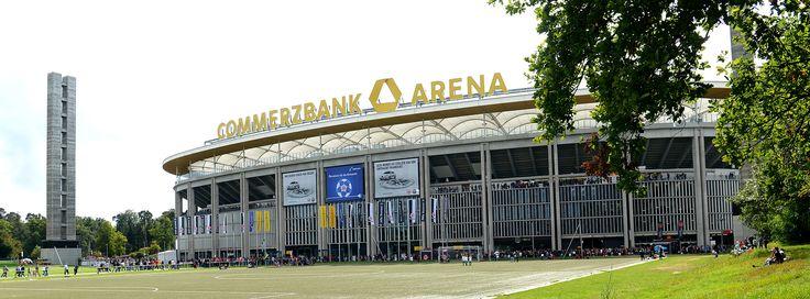 Eintracht Frankfurt - AOL Bildersuche - Ergebnisse