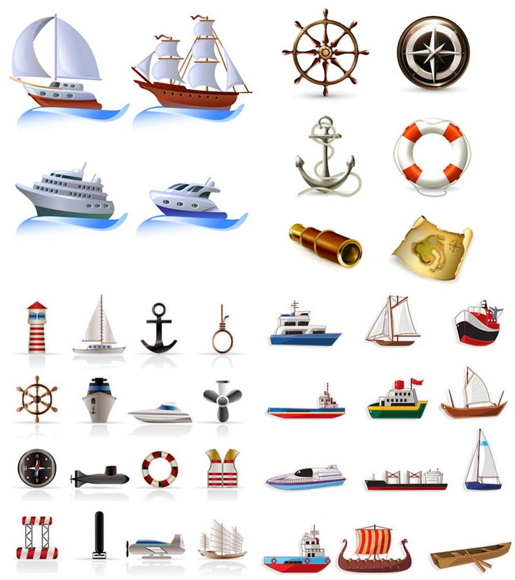Best Boating Graphics Images On Pinterest Boating Ad Design - Decals for boats australiaboat wrapsbonza graphics australia