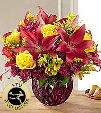 flowers same day delivery houston texas