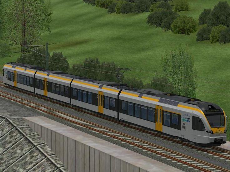 flirt triebwagenzug 1zu160 - modellbahnforum, thema: lilliput flirt (fortsetzung 2) home neues spur n daß gerade dieser triebwagenzug in spur n gebaut wird herzliche.