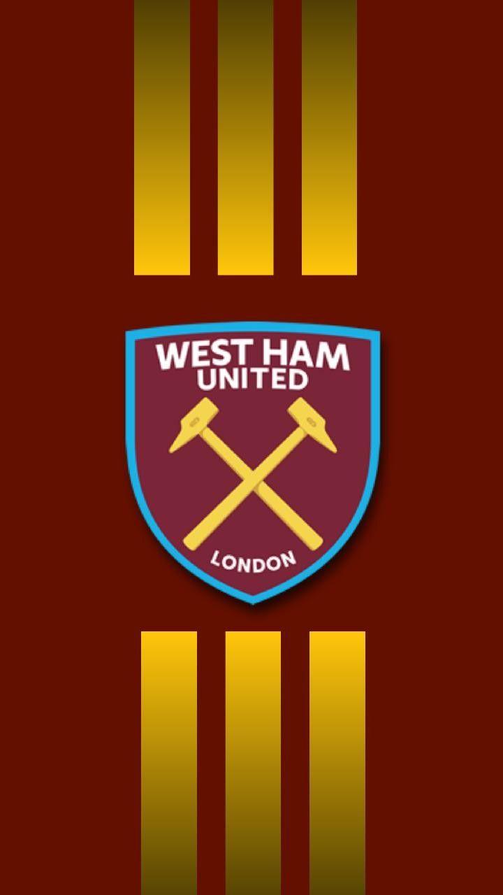 West Ham United Olahraga Gambar