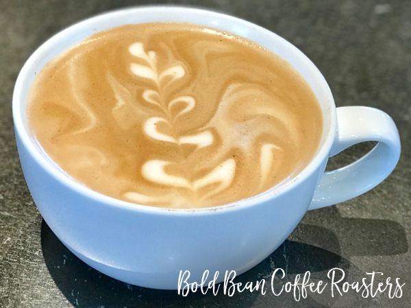 The Best Coffee Shops In Jacksonville Beach Jacksonville Beach Moms Best Coffee Shop Jacksonville Beach Coffee Bean Roasters