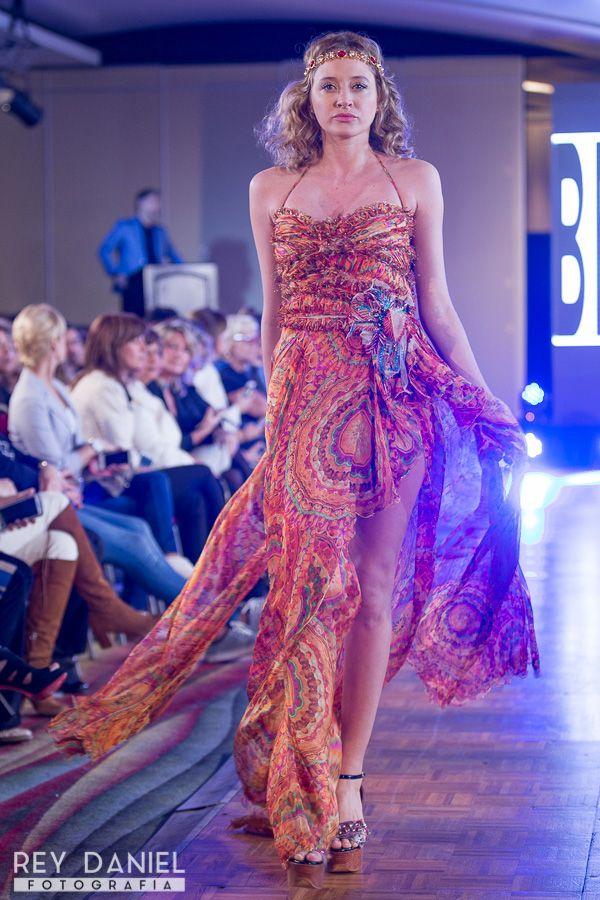 Magnífico Vestidos De Fiesta India Foto - Vestido de Novia Para Las ...
