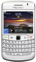 Sell your Blackberry Bold 9780 for the best cash price on-line of £60 at Phones4Cash. http://www.phones4cash.co.uk/sell-recycle-blackberry-bold-9780