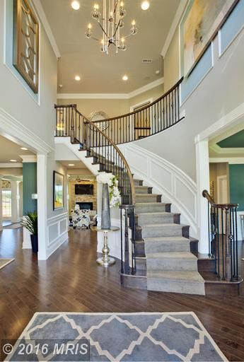 Homes for Sale in Marlboro Ridge MD 20772