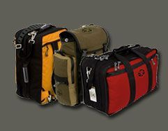 Airline Carry-on Luggage