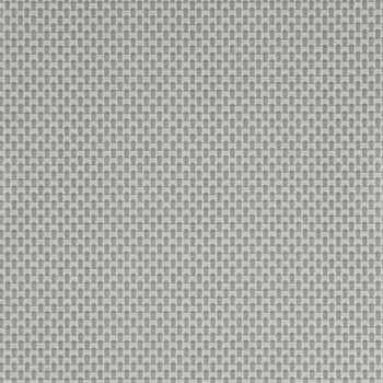 PVC Gerflor Focus Color Spike Grau 1120  Bild 1