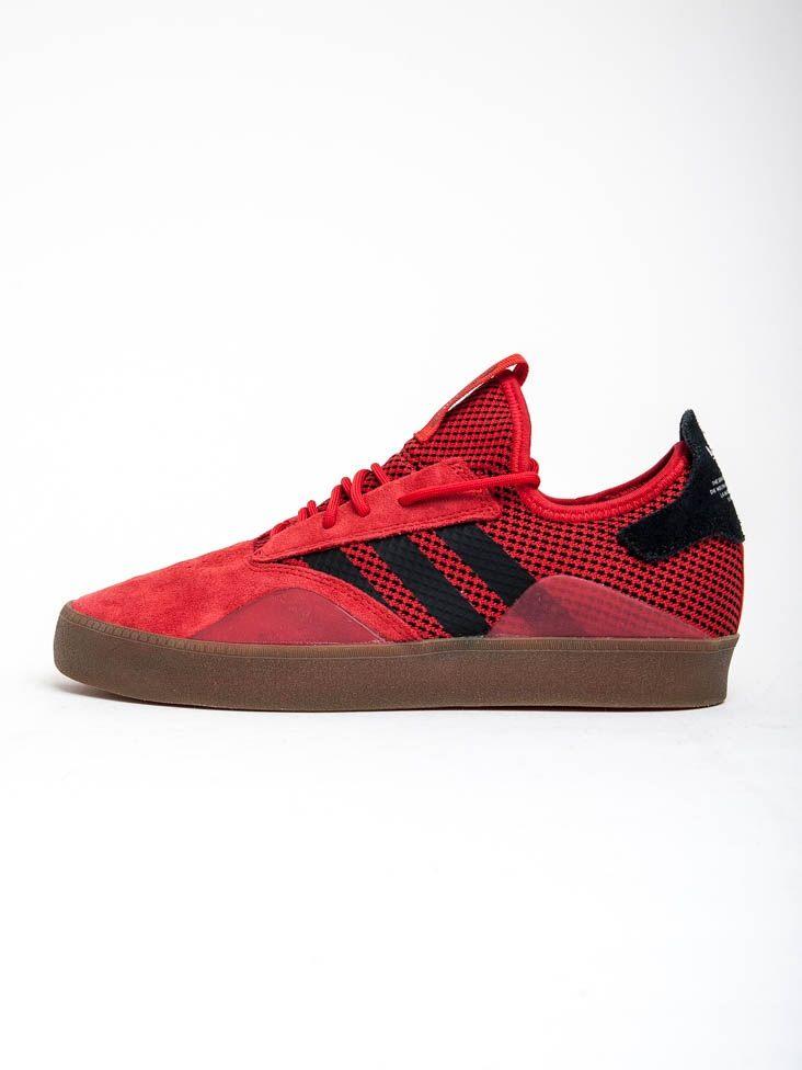 adidas Skateboarding 3ST 001   Kicks in 2019   Adidas