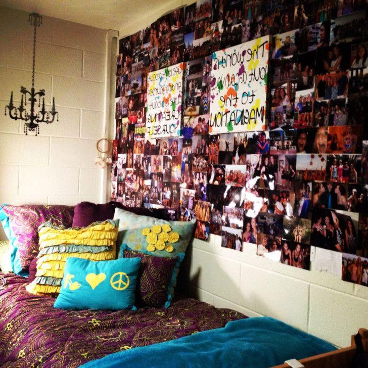 Best 25+ Indie bedroom ideas on Pinterest | Indie room ...